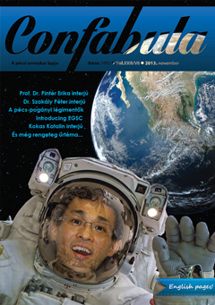 CONFABULA_2014_NOV_cover