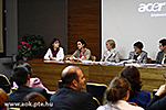 13rd SZOKOE Conference on Teaching Languages for Specific Purposes